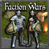 factionwars Faction Wars
