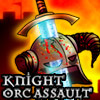 knightelite Knight Elite