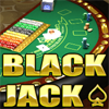 0bbdeacacea712cf  thumb 100x100 BlackJack 3D Multiplayer by flashgamesfan.com