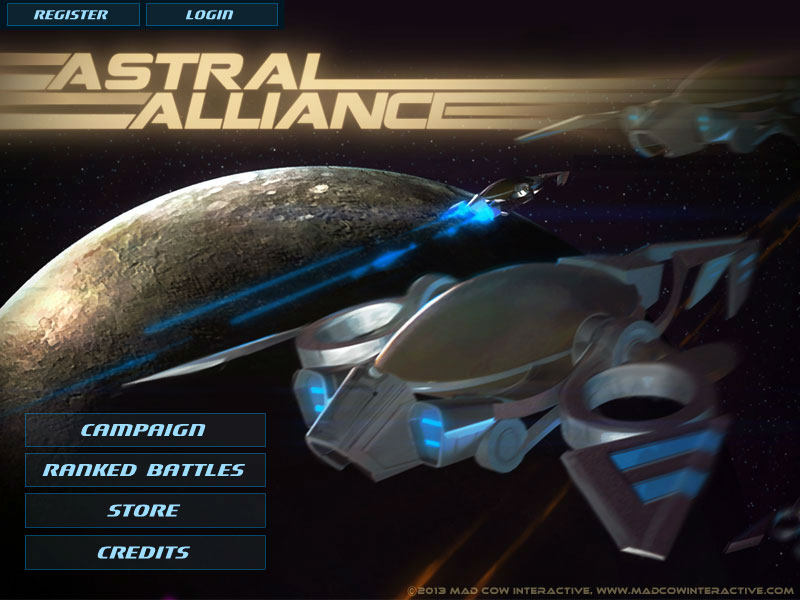 Play Astral Alliance Now - Click Here!!!