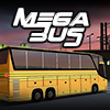 a7a98a0cfdeba27f  thumb 100x100 Racing: Mega Bus